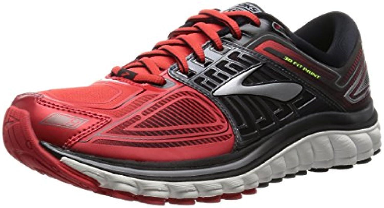 Brooks Glycerin 13 M, Zapatillas de Running para Hombre