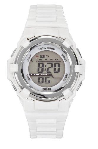 lulu-castagnette-37022-orologio-uomo