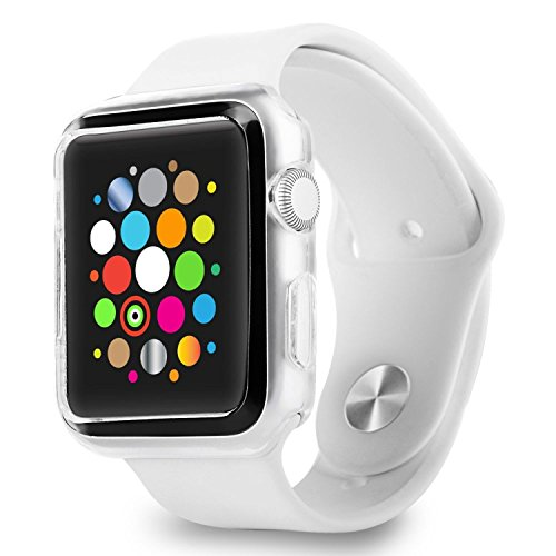 clear-soft-slim-tpu-protection-bumper-case-for-apple-watch-series-1-38mm