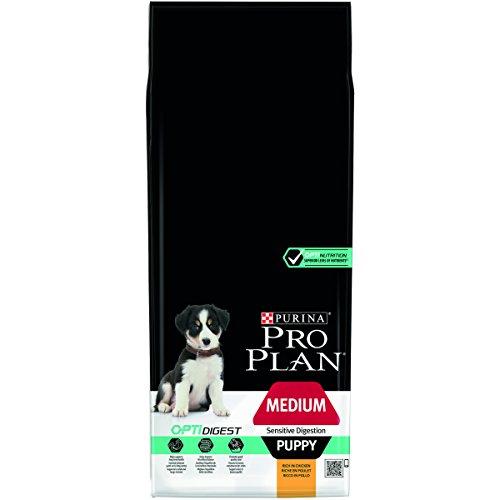purina-pro-plan-medium-puppy-sensitive-digestion-avec-optidigest-riche-en-poulet-12-kg-croquettes-po