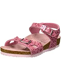 1c545bc8ae77a Chaussures fille   Amazon.fr