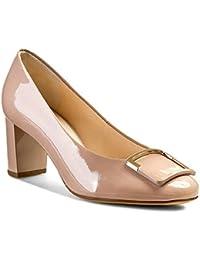 7fcb62427e1 Amazon.co.uk: Hogl - Women's Shoes / Shoes: Shoes & Bags