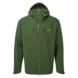 Sherpa Herren 's Lithang Jacket Coat