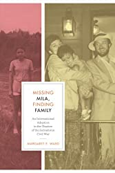 Missing Mila, Finding Family (Louann Atkins Temple Women & Culture Series)