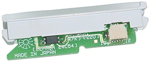 THEBEN 9070328 - MODULO MEMORIA EEPROM INSERTAR/BLE PHARAO-II