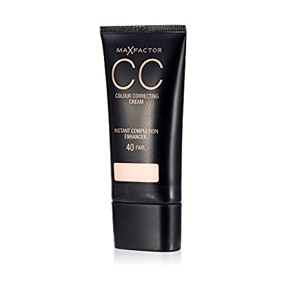 Max Factor Colour Correcting Cream (30 g) by Max Factor