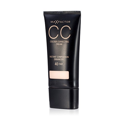 Maxfactor Cc Cream Spf10 30Ml
