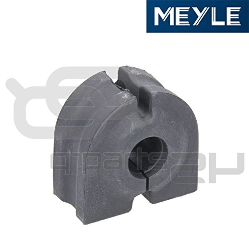 Meyle Meyle stockage, stabilisateur 314 615 0004
