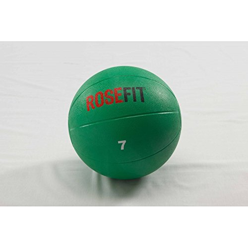 Balón Medicinal - 7 Kg