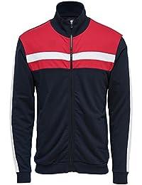 Amazon.es: chaquetas rojas - Only & Sons / Hombre: Ropa