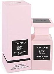 Tom Ford Tom Ford Rose Prick Eau de Parfum For Unisex, 50 ml