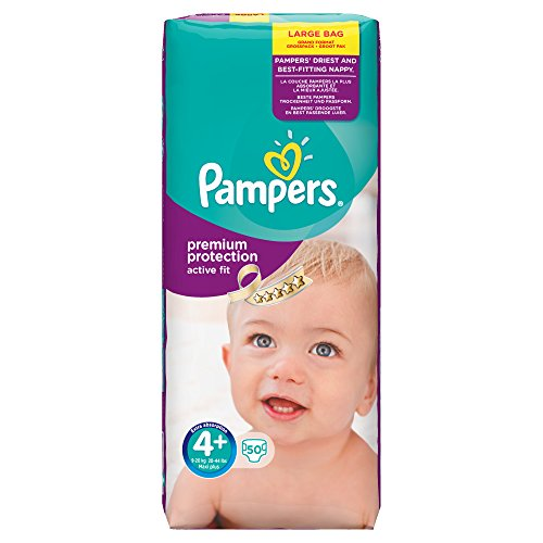 pampers-active-fit-couches-9-18-kg-taille-4-50-pieces