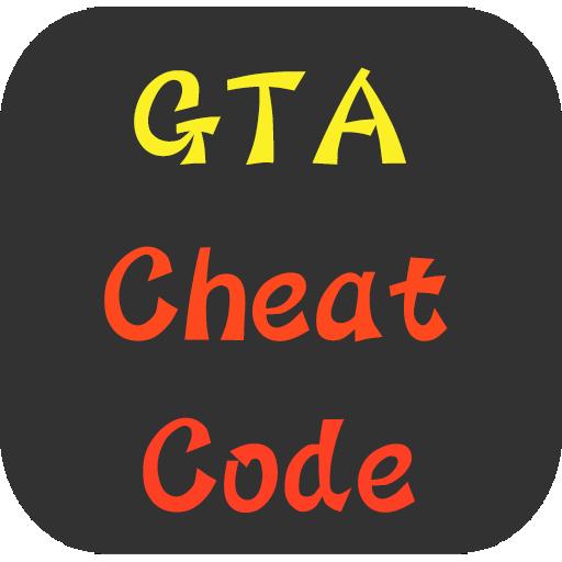 Cheats Code For GTA 5 (Cheat Codes Für Ps3)