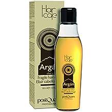PostQuam Argán Serum para Cabellos Frágiles - 100 ml