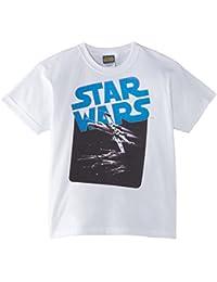 Star Wars Jungen T-Shirt