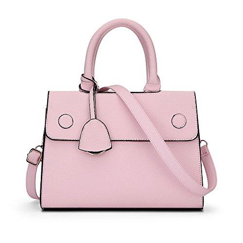 sotica-bolso-de-asas-para-mujer-rosa-rosa-l