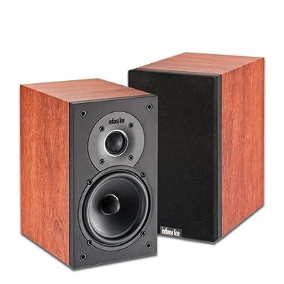 Indianaline TESI 240 Frontale / stereo al miglior prezzo da Polaris Audio Hi Fi