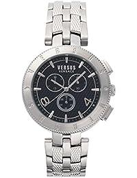 Reloj Versus by Versace para Hombre S76130017