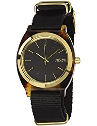 Montre Mixte - Nixon A327-647-00