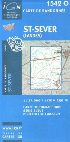 1542o-st-sever-landes