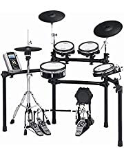 Roland TD-9K2 V Tour Series Electronic V Drum Kit + MDS 9 S