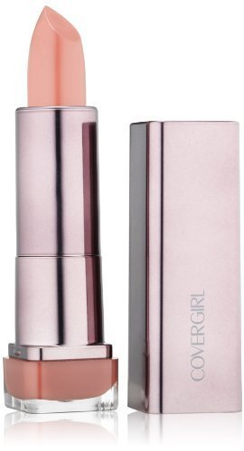 covergirl-lip-perfection-lipstick-rush-270-012-ounce-by-covergirl