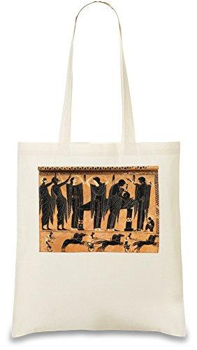 ancient-greek-art-custom-printed-tote-bag-100-soft-cotton-natural-color-eco-friendly-unique-re-usabl