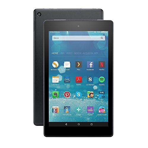 nuovo-tablet-fire-hd-8-schermo-hd-da-8-wi-fi-32-gb-nero-con-offerte-speciali