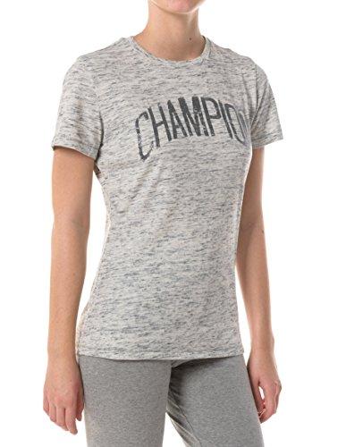Champion Sno Marbled Melange