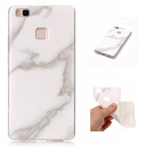 Cover iPhone 6 Plus,Custodia iPhone 6S Plus plus,TXLING Paesaggio Scenario Creativa Cover Ultra sottile Silicone Morbido Flessibile TPU Gel Protettivo Skin Caso Custodia Protettiva Shell Case Cover Pe bianco
