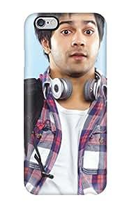 Faddish Main Tera Hero Varun Dhawan Case Cover For Iphone 6 Plus