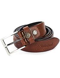 Timberland Cintura in pelle M4181
