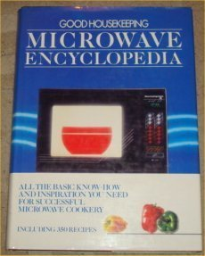 good-housekeeping-microwave-encyclopedia