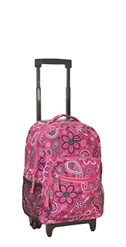 rockland-kochtopfset-gepack-432-cm-rolling-rucksack-bandana-mehrfarbig-r01-bandana