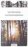 Les Contemplations - Pocket - 25/06/2019