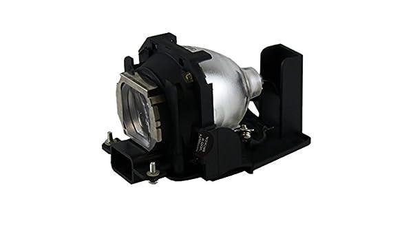 s 2000 Hour 220 Watt BTI LB55 UHM LB60 - for Panasonic PT LB30 Projector lamp