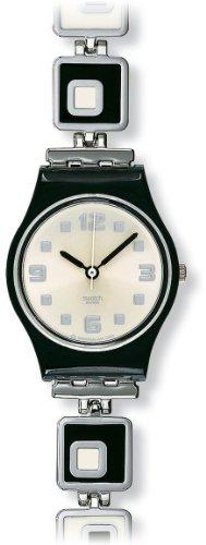 swatch-irony-damen-armbanduhr-chessboard-lb-160g