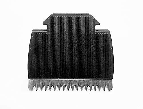 For Philips Trimmer Spare Blade for QT4000, QT4001, QT4005, QT4006