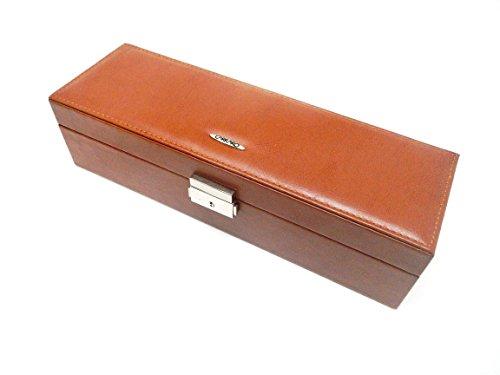 custodia-scatola-porta-orologi-carraro-6-posti-linea-sintesi-ecopelle-velluto-cofanetto-portaorologi
