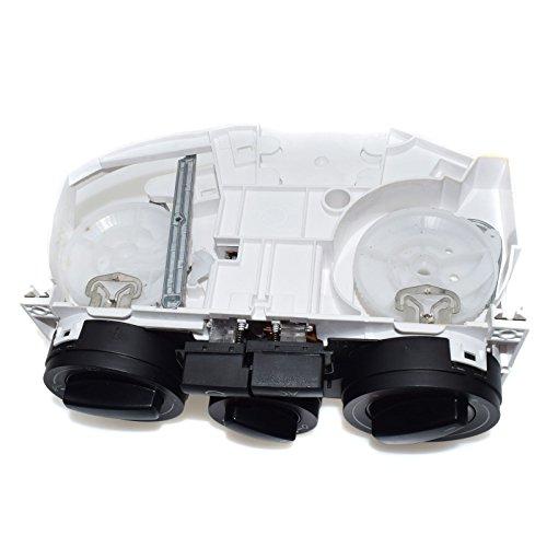 Neue Air Zustand Klima Control Switch Panel AC Heizung Schalter 1J0820045F für VWS Passat B5Bora GTI Golf jettas Boras 9899000102030405