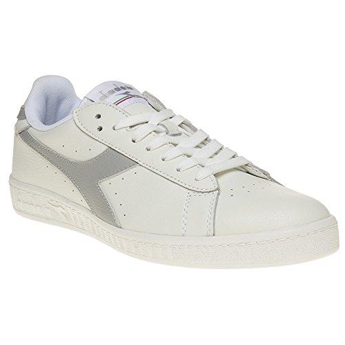 diadora-game-l-low-trainers-white-8-uk