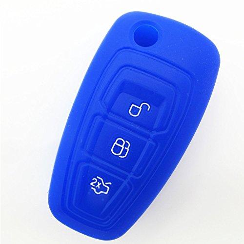 1pc-3-botones-para-llaves-de-coche-carcasa-de-silicona-para-ford-focus-nuevo