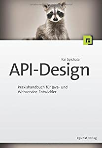 Kai Spichale (Autor)(3)Neu kaufen: EUR 34,9042 AngeboteabEUR 32,39