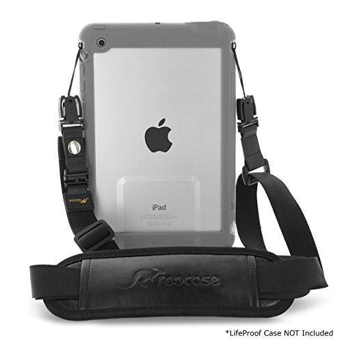 roocase-breakaway-clip-safety-shoulder-strap-for-lifeproof-nuud-fre-ipad-case-break-away-strap-compa