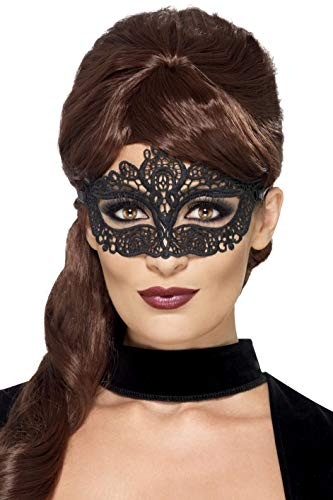 02876d54f23e Halloween party costumes for women men + kids il miglior prezzo di ...