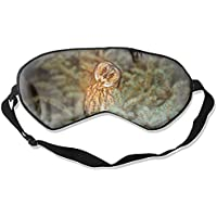 Lustiger Eyeshade mit verstellbarem Riemen für Damen und Herren preisvergleich bei billige-tabletten.eu