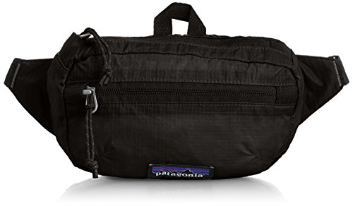 patagonia-lw-travel-mini-sac-banane-hip-pack-taille-49446-all-blk