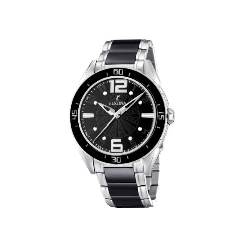 Festina Ladies Watch F16395/2