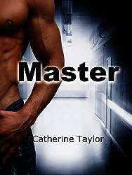Master (English Edition)