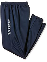 Joma 8011.12.31 Pantalon Homme